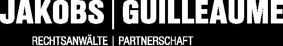 Retina-Logo Kündigung & Insolvenz Leasetrend AG