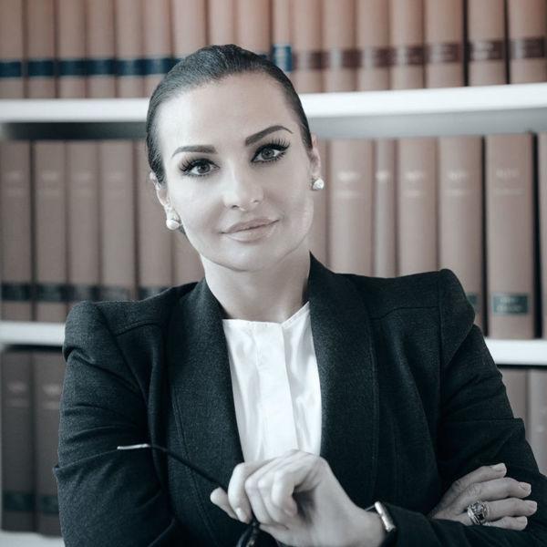 LeaseTrend AG - Hilfe vom Rechtsanwalt für Bank- & Kapitalmarktrecht